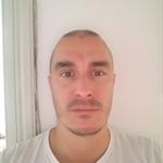 Alessandro Garavaglia