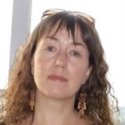Irina Tanina