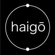 Haigō