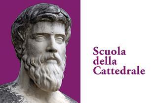 Scuola della Cattedrale 2017 10 23