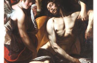 04 Pietà