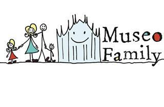 Museo Familiy 02