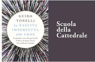 NEWS PORTALE Scuola Della Cattedrale