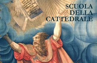 Scuola Cattedrale