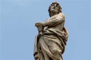 S. Dioclezio