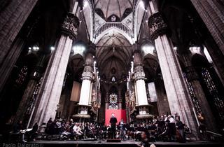 La Verdi Duomo Milano1 Apr2014