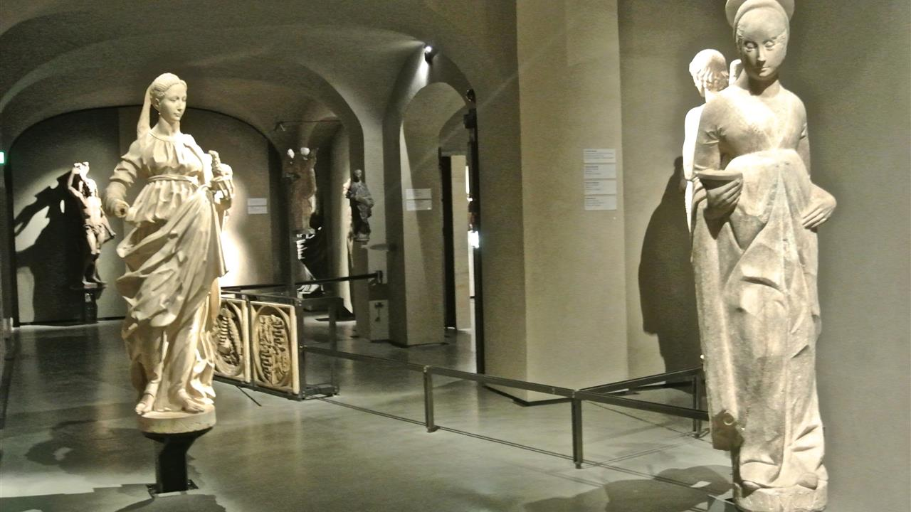 Museo News