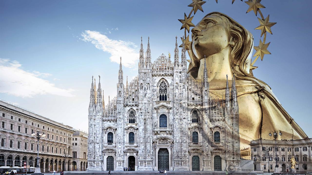 Duomo2intera Low