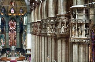 Duomo Di Milano 3