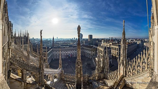 DSC06001 MI Duomo Terrazza Vs Sud Mer1k6 W