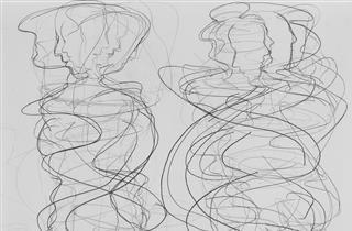 Paradosso Sketch