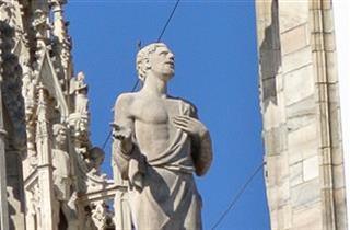 S. Felice (Guglia dei Milanesi)