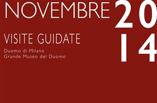 Evento novembre