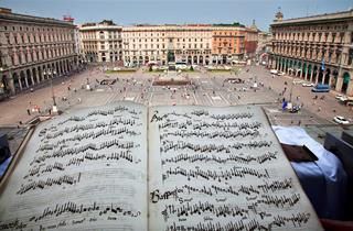 Copyright Massimo Zingardi 2