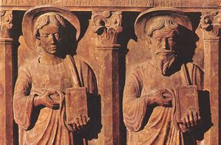 Apostoli