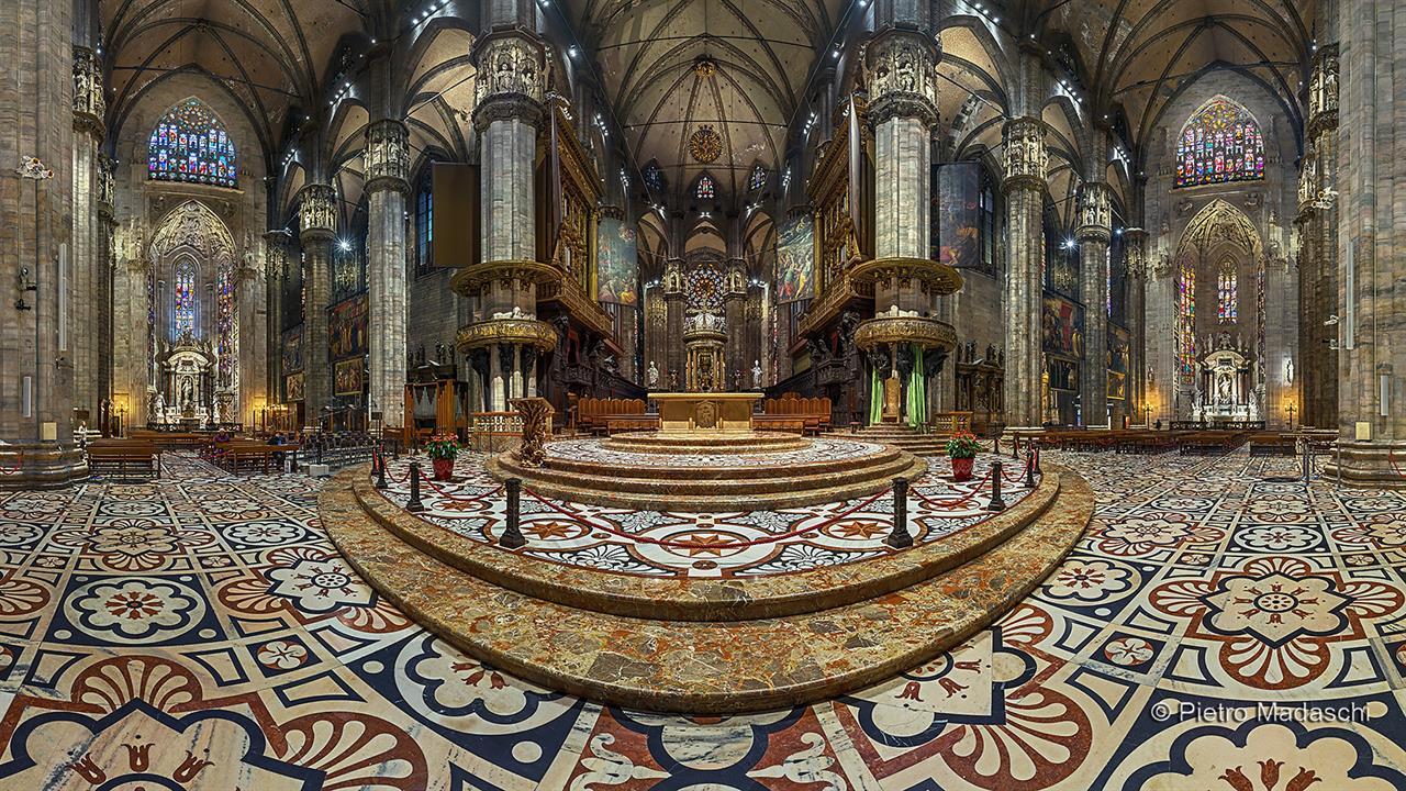 DSC05600 MI Duomo Interno Altare Merc1k6 W