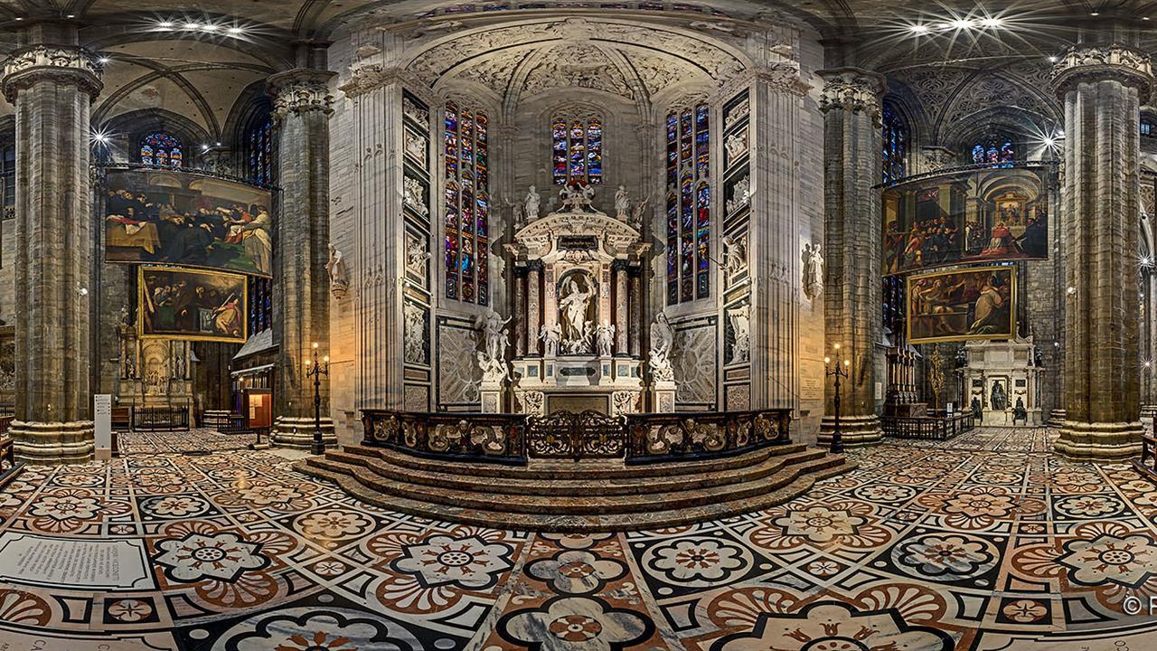DSC05429 MI Duomo Interno Transetto Sud R X4j TTW