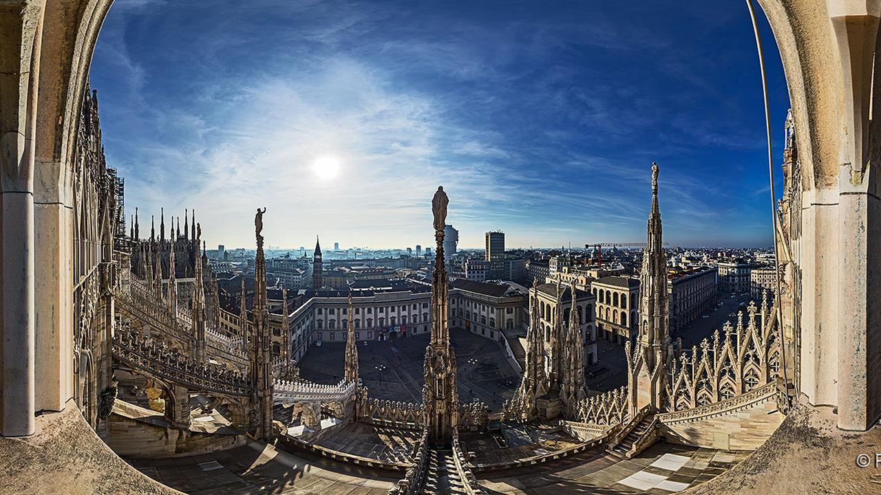 DSC06001 MI Duomo Terrazza Vs Sud R X8j TTW
