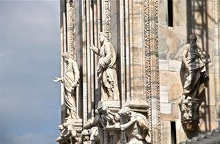 I Tesori del Duomo