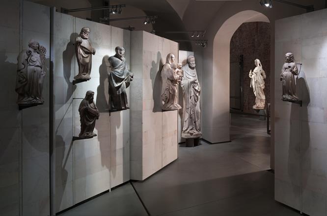 44 Museo Duomo MI 2 5Dic2013 (FC0110 008930 U) © Francesco Castagna