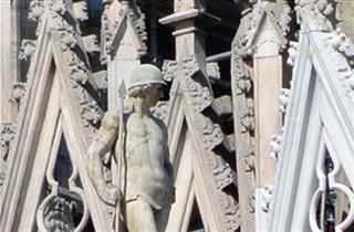 Sentinella del Sud