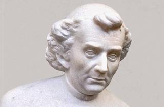 Luigi Talamoni
