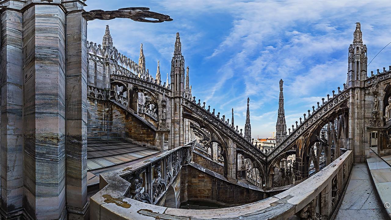 DSC05793 MI Duomo Terrazza Lato N R X8j TTW