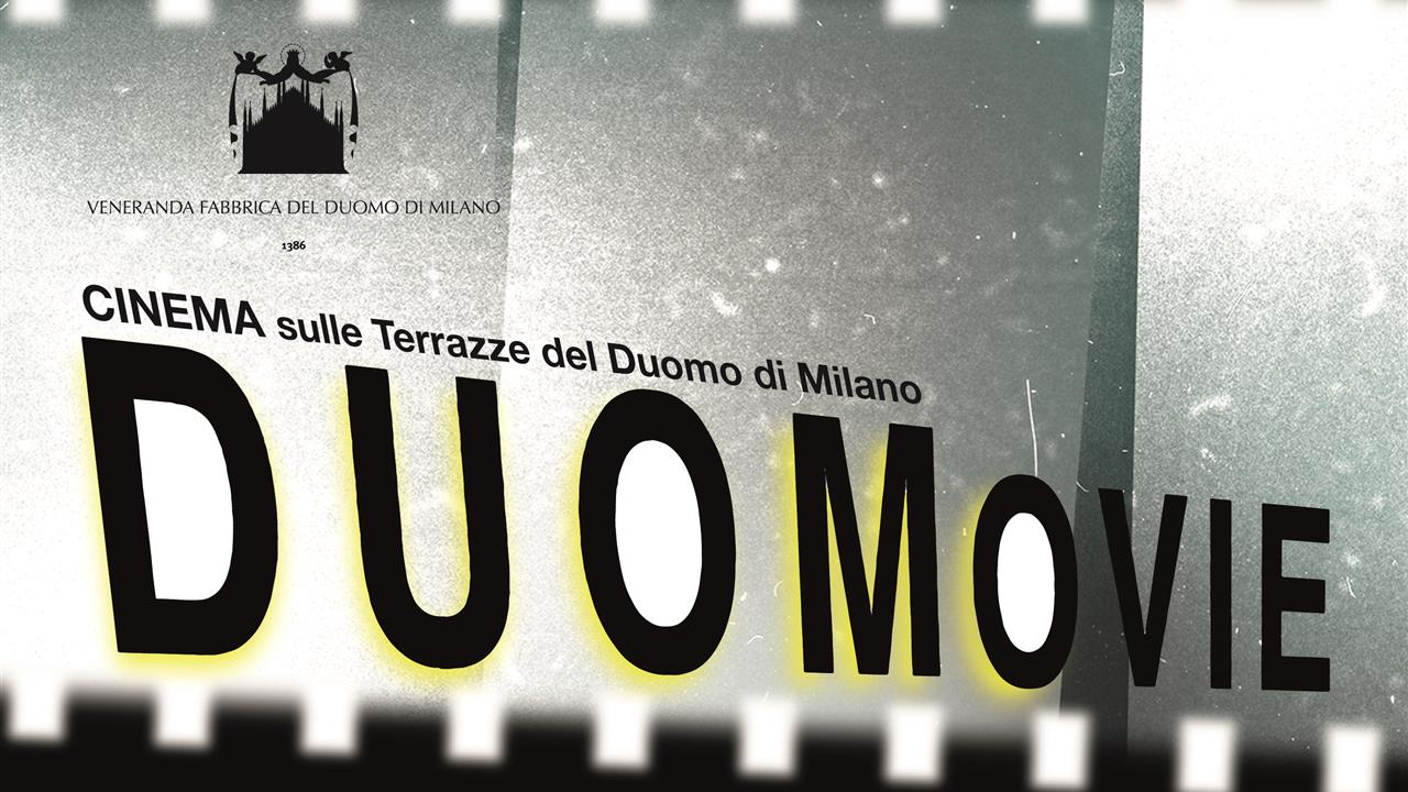 Pvc MEGA Cinema 01