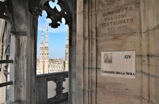 Gugliotto 1 ® Massimo Zingardi