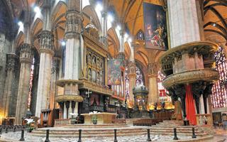 Duomo Cattedrale