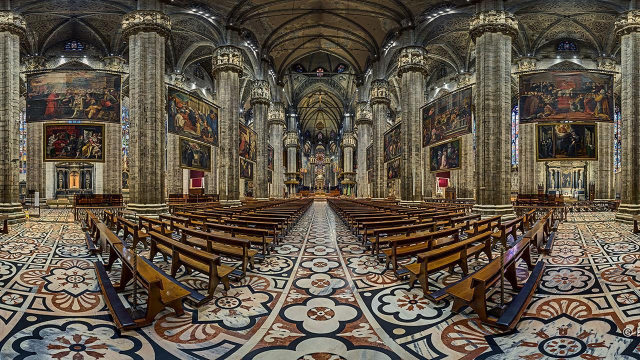 DSC05525 MI Duomo Interno Centro R X4j TTW